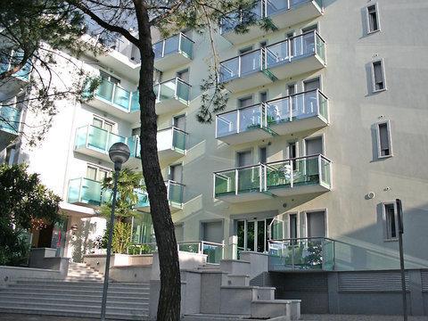 Katja ~ RA33390 - Image 1 - Bibione - rentals