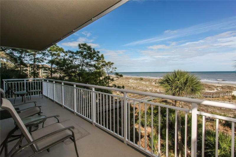 Hampton Place 6209 - Image 1 - Hilton Head - rentals