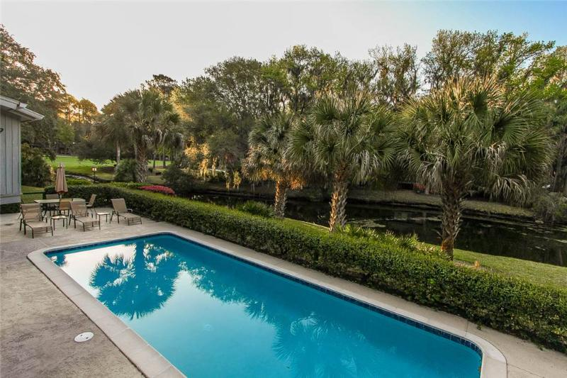 St. Andrews Place 11 - Image 1 - Hilton Head - rentals