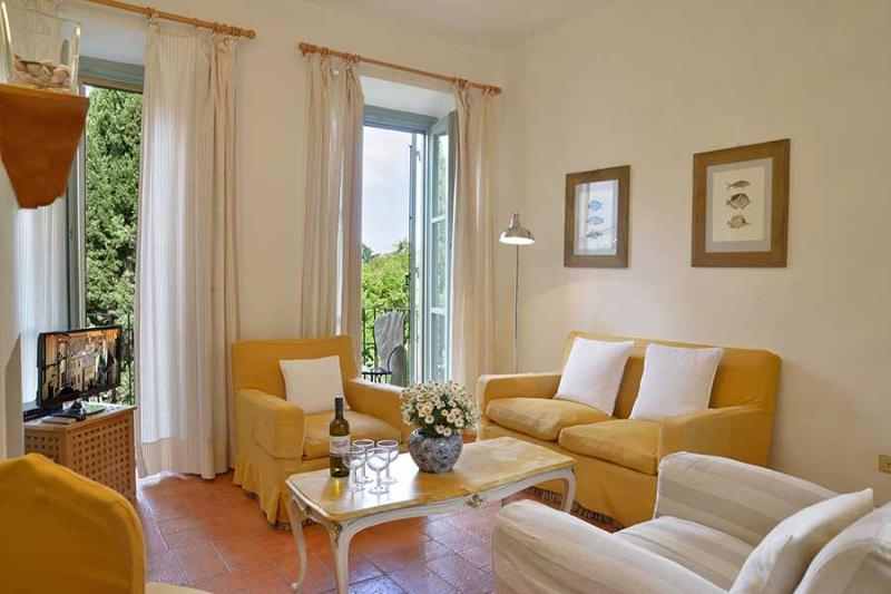 Fonte Marina - Ginepro - Image 1 - Capalbio Scalo - rentals