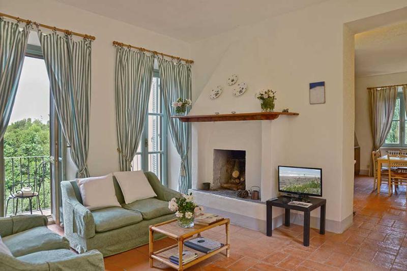 Fonte Marina - Legio - Image 1 - Capalbio Scalo - rentals