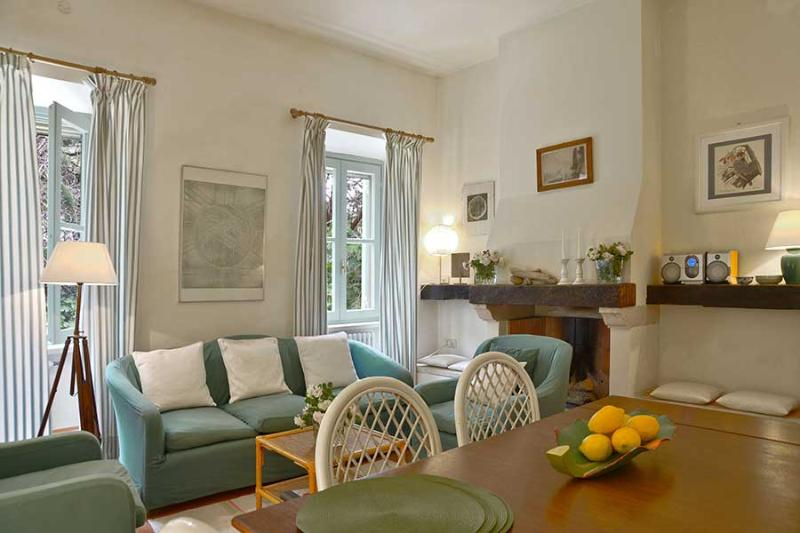 Fonte Marina - Lentisco - Image 1 - Italy - rentals