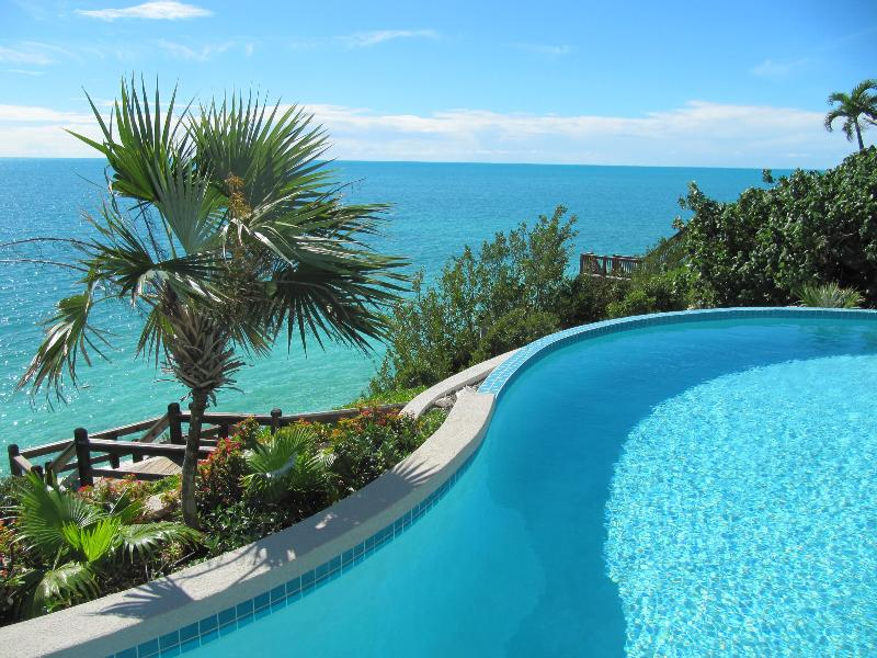 - Mariposa - TNC - Turks and Caicos - rentals