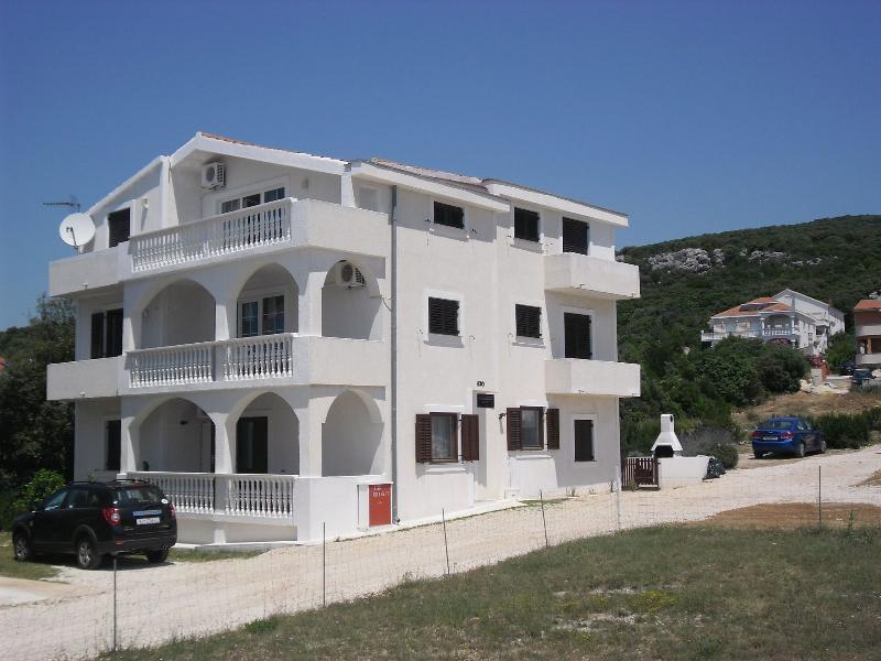 house - 4645 A5(4) - Sveti Petar - Sveti Petar - rentals