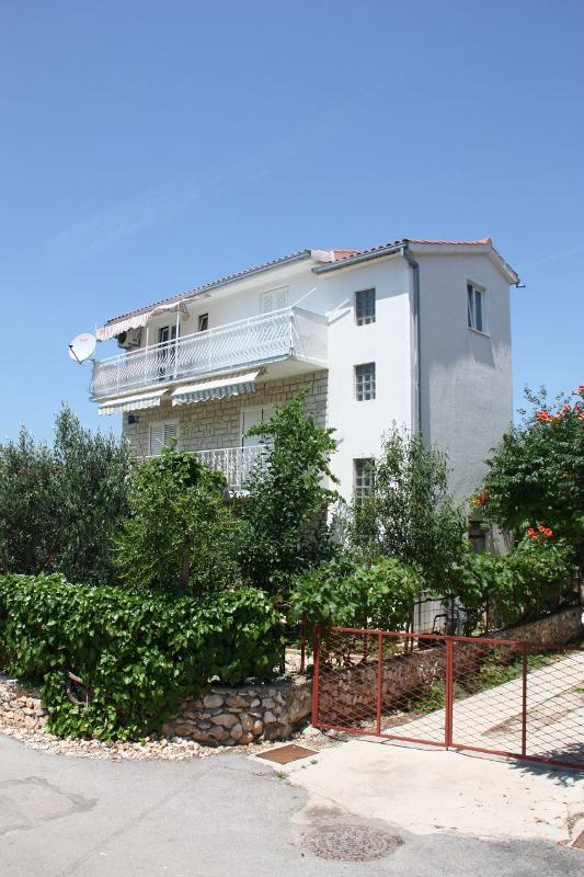 house - 0406ROGO A1(5) - Rogoznica - Rogoznica - rentals