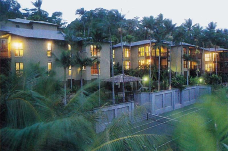11 Privately Owned Villas - Villa 9 - The Point Villas Port Douglas - Port Douglas - rentals