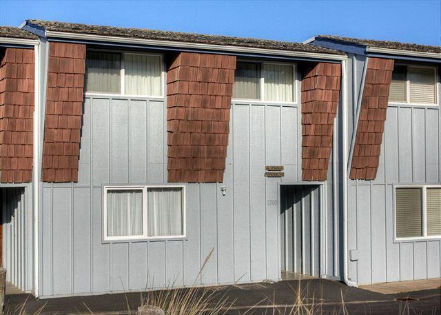 Al Manar--R485 Waldport Oregon vacation rental - Image 1 - Waldport - rentals