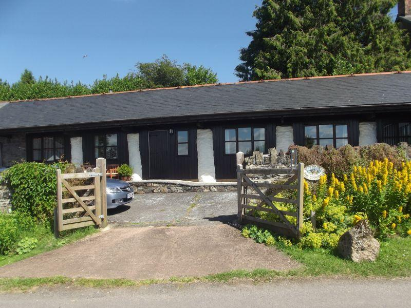 Welcome to The Cowshed - The Cowshed - World - rentals