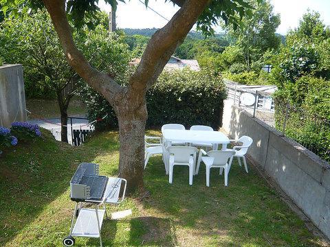 11 rue de Cristobal ~ RA25883 - Image 1 - Biarritz - rentals