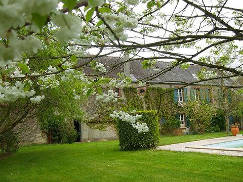 Les Londes ~ RA24649 - Image 1 - Bayeux - rentals