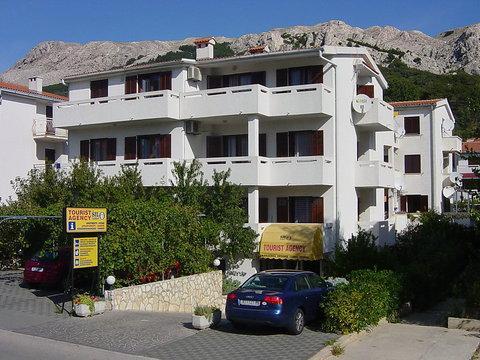 BRNIC-AGENCIJA ~ RA31027 - Image 1 - Draga Bascanska - rentals