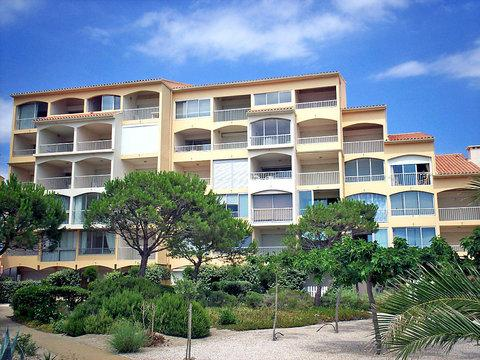 Mykonos ~ RA26815 - Image 1 - Port Leucate - rentals