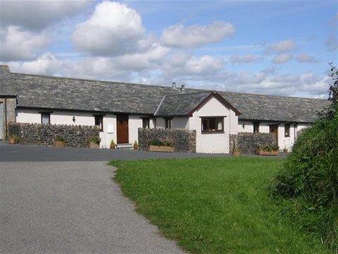 Trewin Court ~ RA29953 - Image 1 - Bude - rentals