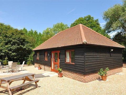 Cackle Hill Lodge One ~ RA29947 - Image 1 - Cranbrook - rentals
