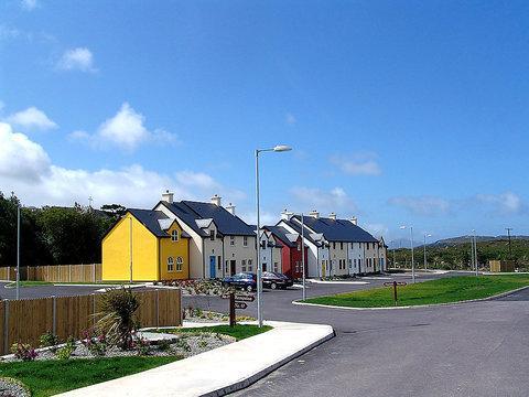 Ardgroom Leisure Village ~ RA32573 - Image 1 - Ardgroom - rentals