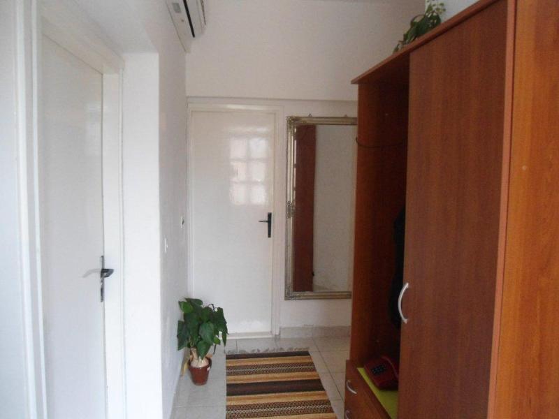 A2(6+2): hallway - 00405BIOG A2(6+2) - Biograd - Biograd - rentals