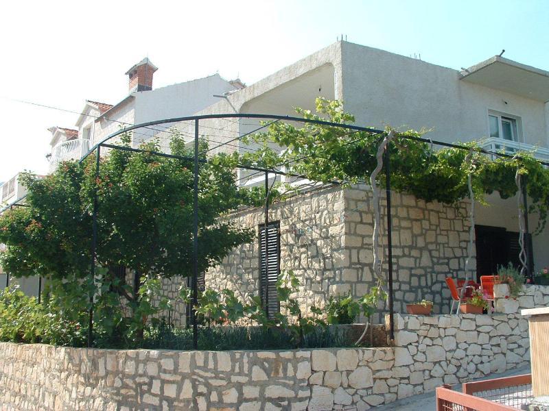 house - 00701BOL SA3(2+1) - Bol - Bol - rentals