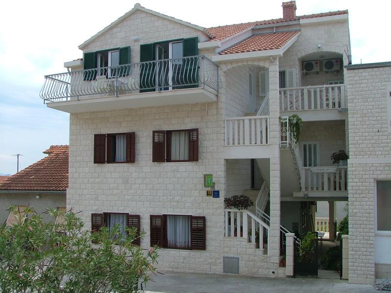 house - 03401BOL A5(5) - Bol - Bol - rentals