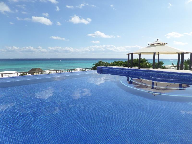 Villa Izcalli - Villa Izcalli - Playa del Carmen - rentals