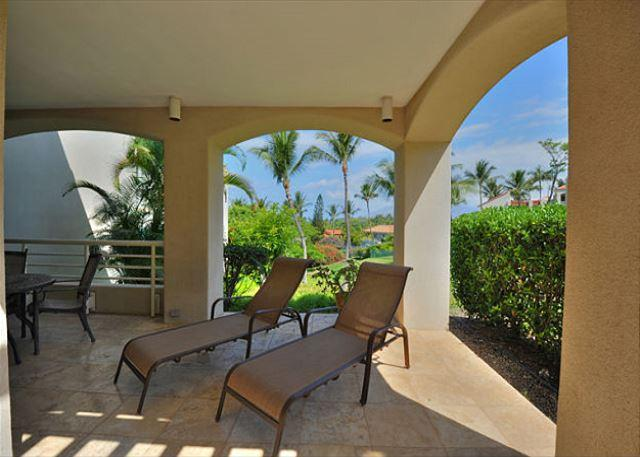 Palms at Wailea Unit #2305  Quiet, Clean and Very Private! Great Rates!! - Image 1 - Wailea - rentals