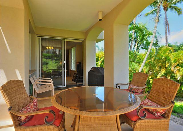 Palms at Wailea 2303 Ground Floor 2bd 2ba Sleeps 6 Great Rates! - Image 1 - Wailea - rentals