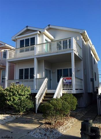 3129 West Avenue 125527 - Image 1 - Ocean City - rentals