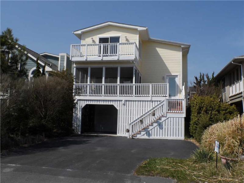 117 Ashwood Street - Image 1 - Bethany Beach - rentals