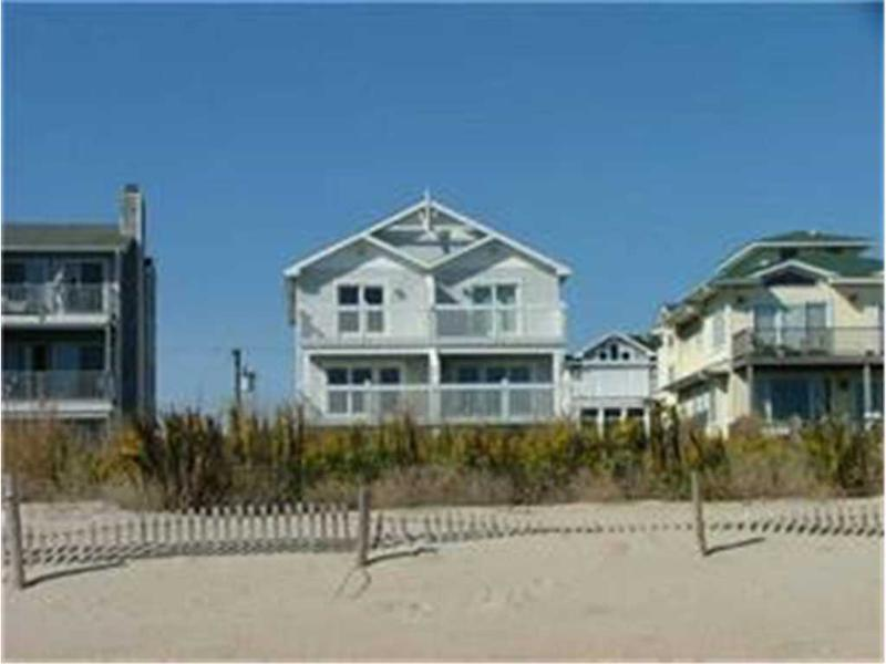 289 (38901) Bunting Ave - Image 1 - Fenwick Island - rentals