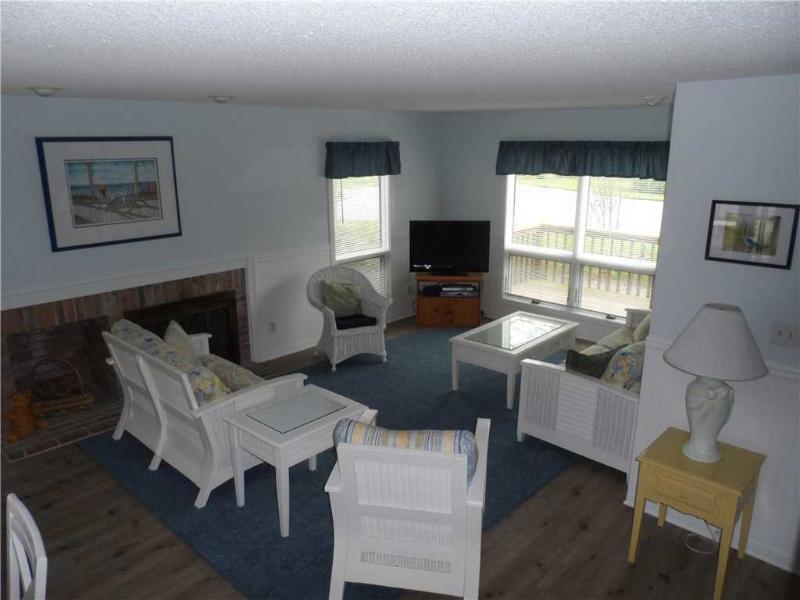 309 B Ashwood Street - Image 1 - Bethany Beach - rentals