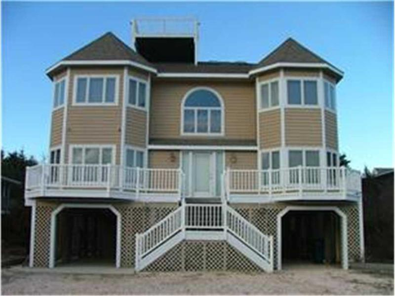 37 (40183) Sugar Hill Drive - Image 1 - Bethany Beach - rentals