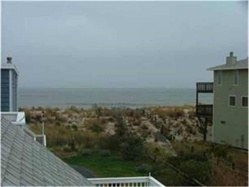 6 (40134) Shoal Drive - Image 1 - Fenwick Island - rentals