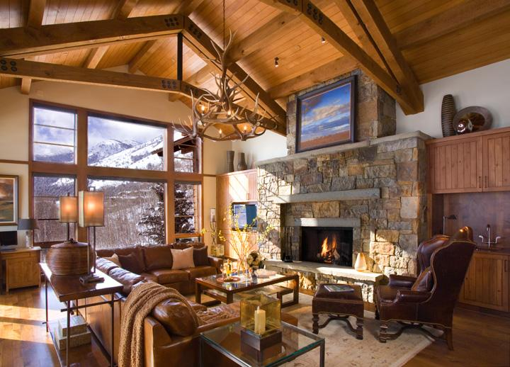 Abode at Gray Wolf - Abode at Gray Wolf - Teton Village - rentals