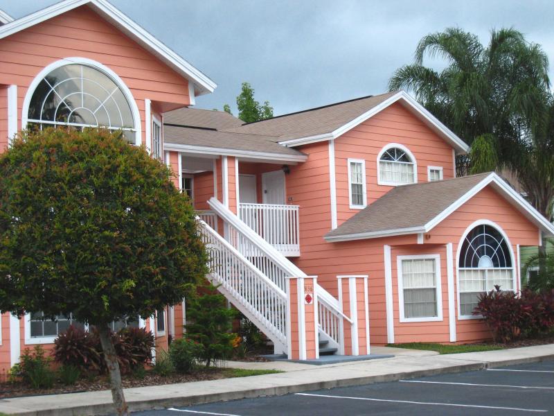3 bed orlando condo rental Orlando Florida - 3 Bedroom Orlando Vacation Rental awesome locatio - Kissimmee - rentals