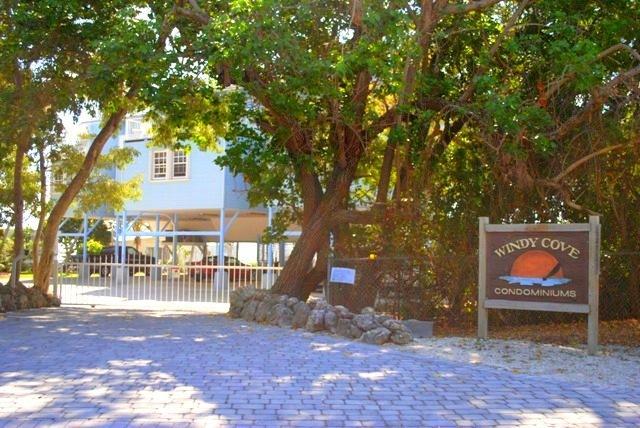 Windy Cove Townhomes - Image 1 - Islamorada - rentals