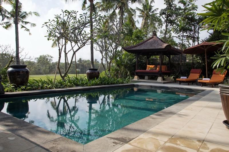 Senja, 4 Bedroom Villa, Greg Norman golf course, Tabanan - Image 1 - Tabanan - rentals