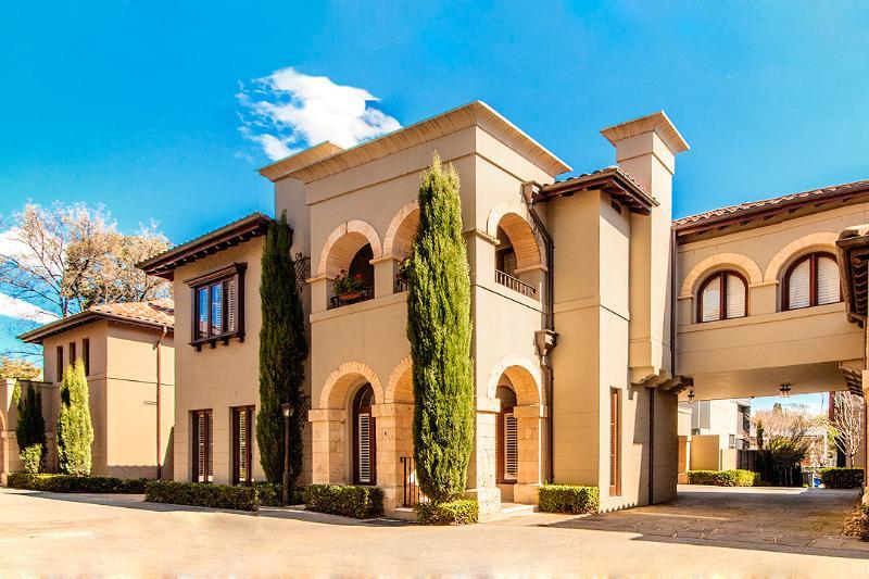 Villaggio - Image 1 - Melbourne - rentals