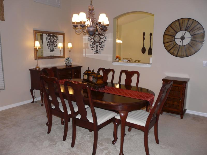 LOTS OF SPACE - Best Summer Rates & Golf: The Strand in Naples FL - Naples - rentals