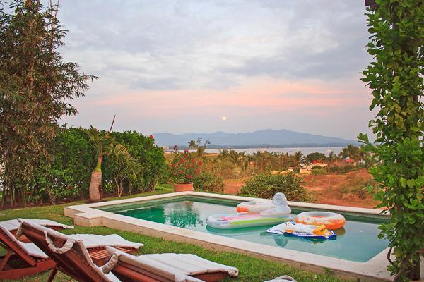 None MEX ONI - Image 1 - Punta de Mita - rentals