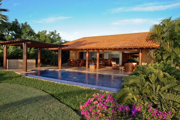 None MEX SOL - Image 1 - Punta de Mita - rentals