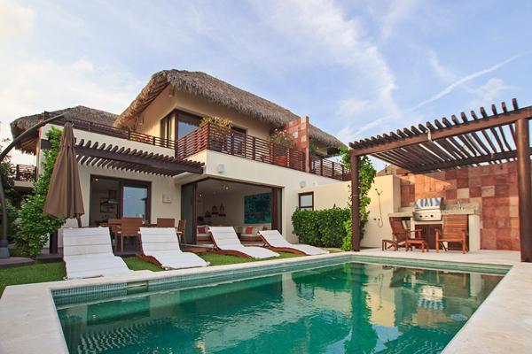 None MEX TOP - Image 1 - Punta de Mita - rentals