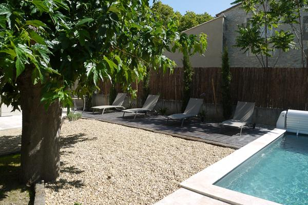 None YNF GRE - Image 1 - France - rentals
