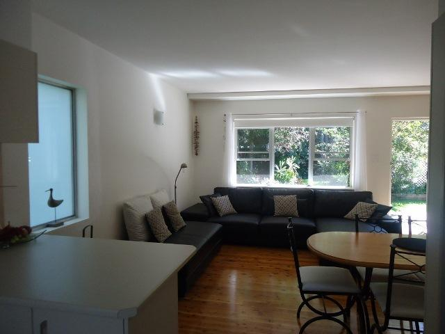 Self Contained Three Bedroom Apartment - Image 1 - Port Macquarie - rentals
