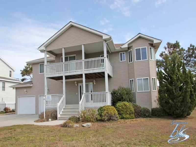 Coastal Jem - Image 1 - Virginia Beach - rentals