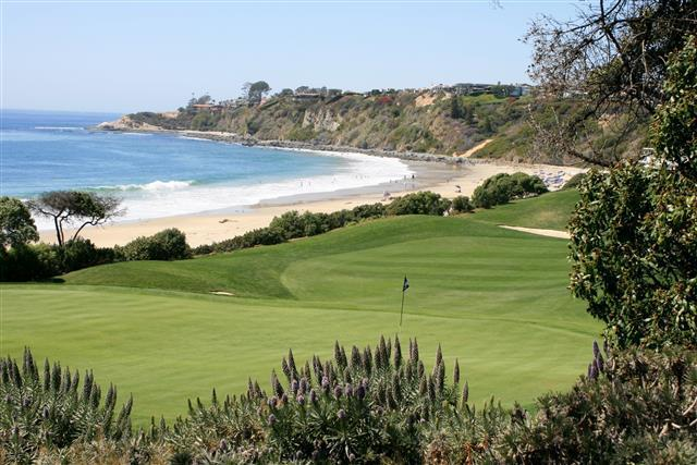 The end of your short stroll from the house to the beach - Find Serenity - Lux 1 Bed Dana Point - Fr $105/Ngt - Dana Point - rentals