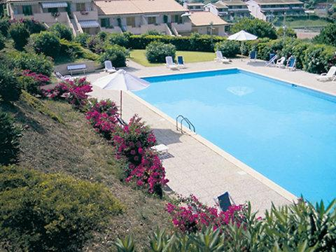 Cala Rossa ~ RA36571 - Image 1 - Nisportino - rentals
