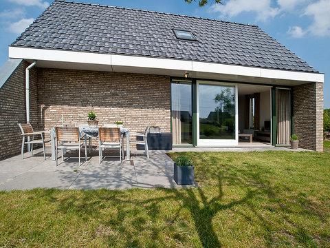 Maaspark Boschmolenplas ~ RA37317 - Image 1 - Panheel - rentals