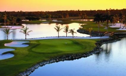 Solterra Golf Condo at the Lely Resort - Solterra Golf Condo at the Lely Resort - Naples - rentals