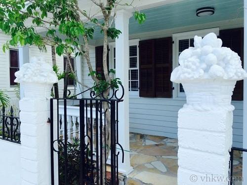 Key West Dreamin' ~ Weekly Rental - Image 1 - Key West - rentals