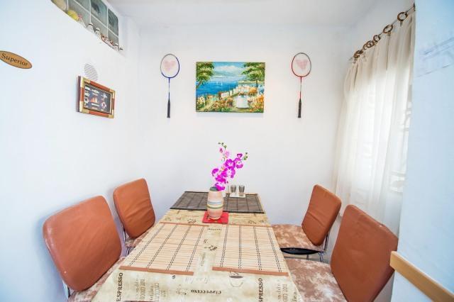 Apartments Artur - 27341-A4 - Image 1 - Grebastica - rentals