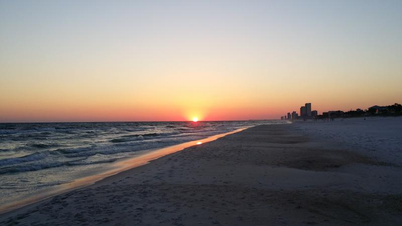 TAKE ME AWAY - Image 1 - Panama City Beach - rentals